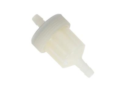 Топливный фильтр универсальный rozkręcany сетка