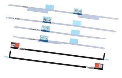 """Taśma montażowa LCD iMac 27"""" A1419 2012-2017"""