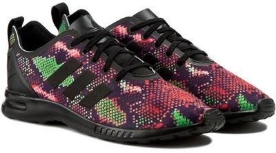adidas zx flux damskie rozmiar 41