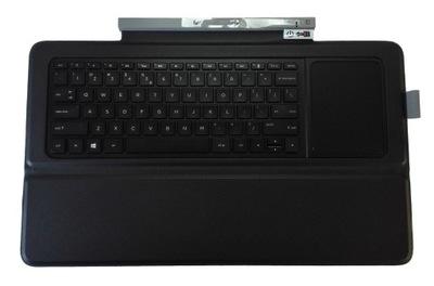783099-B31 KLAWIATURA TOUCHPAD HP ENVY X2 15-C