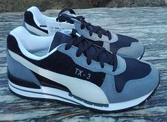 Buty damskie Puma Tx 3 341044 85 NOWOŚĆ r. 38