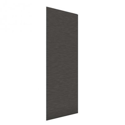 Štrukturálne opony panelu šedá PREDAJ