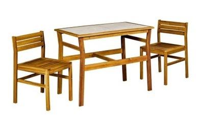комплект ДАЧНОЙ МЕБЕЛИ СТОЛИК + стулья ??????????