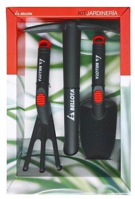 комплект инструментов 2994 Bellota