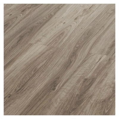 Чудо instagram |LVT|Click 55 English oak beige