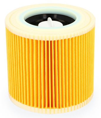 мешки фильтр Karcher а 2004 2024 Mv 2 Wd 2 200 10sz