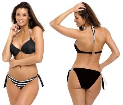 c949d56998f8fd MARKO PUSH UP Bikini Carmen L / 40 - 1478624871 - oficjalne archiwum ...