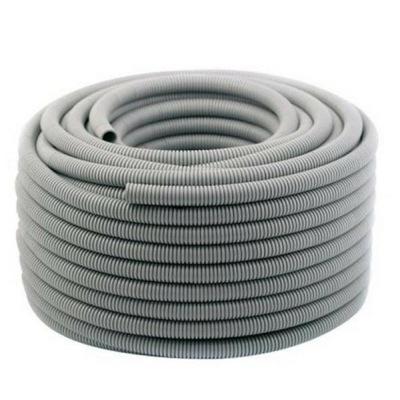Rúry karbowana puzdro s diaľkovým ovládaním, UV fi16 320N 50m