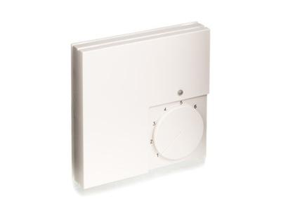 Izbový termostat ROTH RSF 20.T / 2 24V AC 135003203
