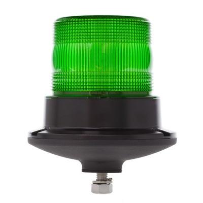 Ротационный петух предупреждающий ИНДИКАТОР H180 мм винт R65