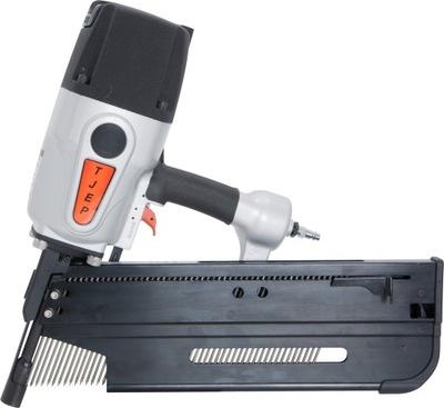 Profesionálne vzduchu nástroj na pribíjanie TJEP FH 160