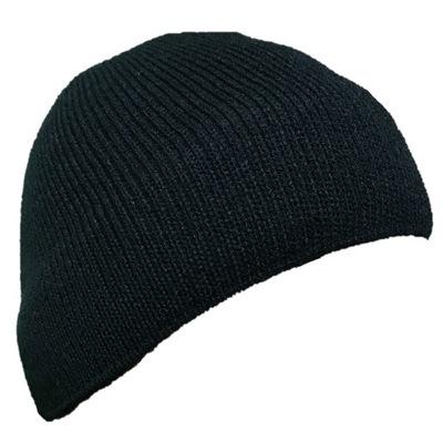 шапка зимняя ВЫЛОЖЕНА OCIEPLONĄ ОЧЕНЬ ТЕПЛО