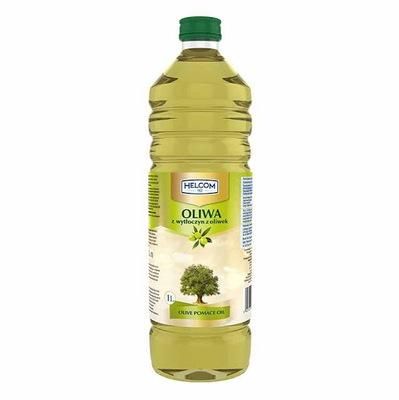 instagram масло с пробитыми оливковое 1000 мл