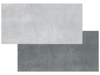 плитки BETONOPODOBNE керамогранит имитирующие бетон 120x60