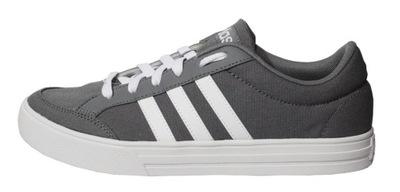 9fa760f3bf2e89 Sportowe buty męskie adidas - Allegro.pl