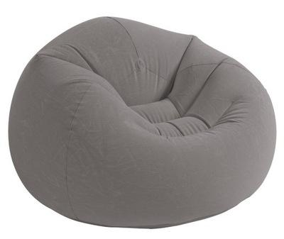 ??? / Кресло Серый 68579 Intex