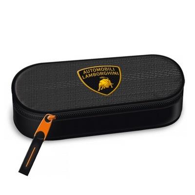 Lamborghini оригинальный пенал pudełkowy 7662