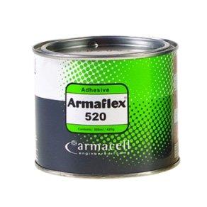 Клей для покрытие Armaflex520 500 мл Armacell