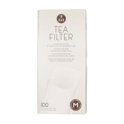 пакетики для чая Mount Everest Tea М – Средний