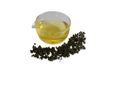 зеленый чай Lishan Улун Зеленый Чай 50 г