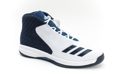 the best attitude a0df2 45bc0 BUTY ADIDAS COURT FURY 2016 r.47 13 D ROSE KOBE
