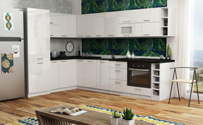 Мебель Кухонные /Шкафы/?? размер /складные