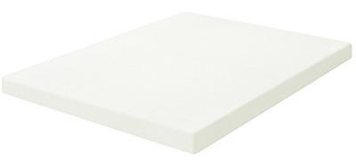 Pianka tapicerska gąbka meblowa T18 120/200/2 cm