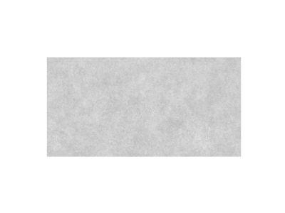 керамогранит Серый betonopodobny имитирующий бетон 120x60 g1