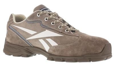 обувь ОБУВЬ рабочие ТРУДА Рибок IB1013 S1P года.42