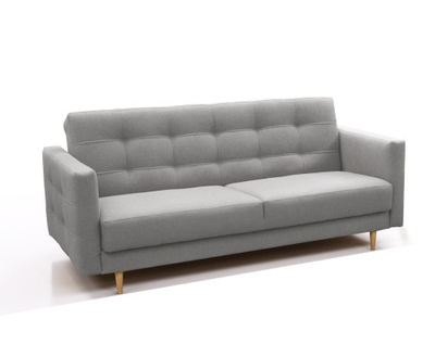 Диван диван Диван-кровать GODIVO + спать