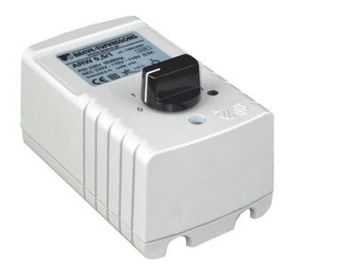 ARW 0,5 Regulátor motora ventilátora, kúrenie