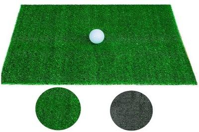 искусственная трава Casa Verde 4 -2 -3 -1М ??? ПОЛЕ