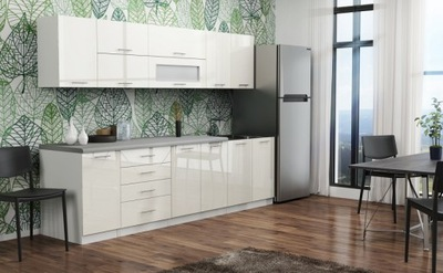 Мебель Кухонные /?? размер /складные /Столешница в комплекте