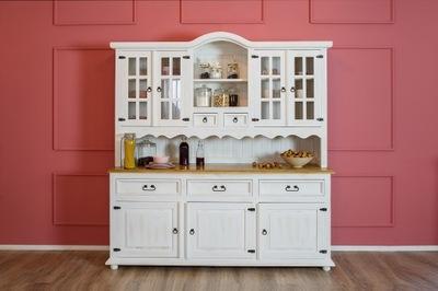 ++ ?????????? Шкаф окситанский , ?? производителя мебель