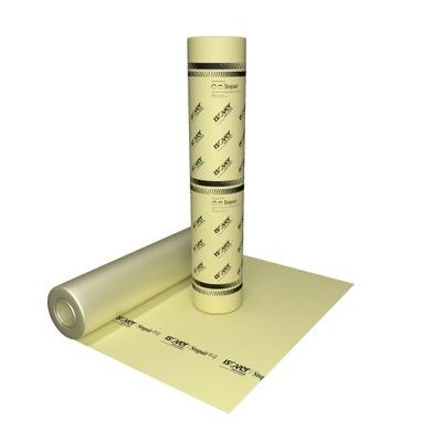 Film paroizolacyjna Isover STOPAIR 67,5 m2 roll