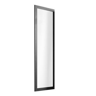 Современные высокая висящий зеркало в плечо ARTOS