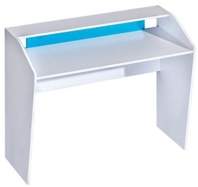 Мебель молодежные системные рабочий стол TRAFIKO 9
