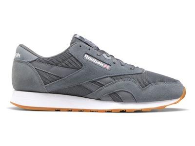 Puma buty puma aksamitne grube podeszwie buty na koturnie