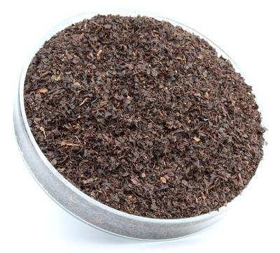 чай черная ГРУЗИНСКАЯ 50г ОРИГИНАЛЬНАЯ интенсивная