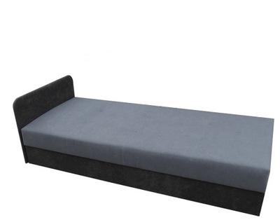 Диван кровать диван Раздвижной ,,Алекс ,, !!