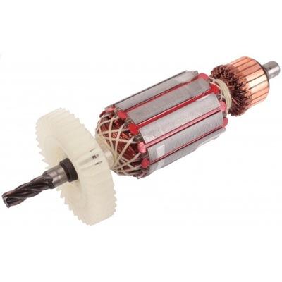 Rotora DeWalt DW501, DW505 387614-01, 387614-00