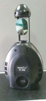 Skaner Eurolite TS 255 - 2 szt. ideał, okazja!