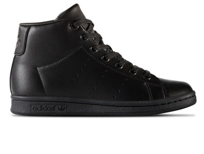 outlet store 861a8 2d7b4 Buty adidas STAN SMITH MID (BZ0097) - 37 13
