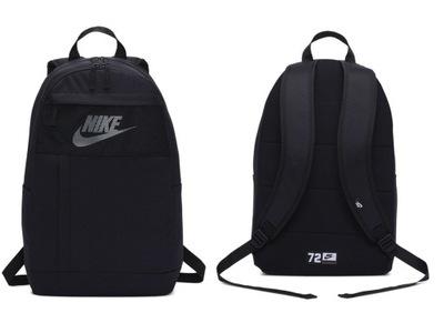 Plecak szkolny Nike Elemental BA6030 082
