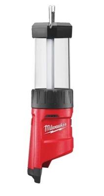 MILWAUKEE LED BATERKA M12 LL-0
