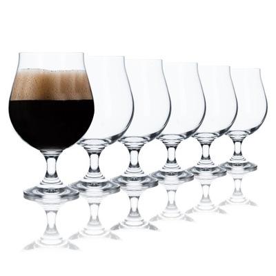 Pokale для пиво темное 500 мл - ELITE |