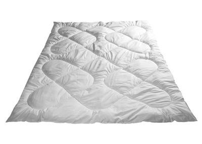 Одеяло антиаллергическое постельное белье в 140х200