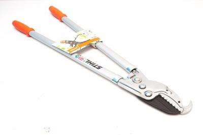 Nožnice na živý plot - STIHL AMBOSS DYNAMIC PB 35