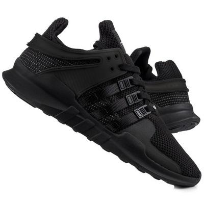 Buty męskie Adidas Eqt Support ADV BA8324