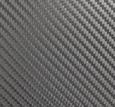 FOLIA 3D carbon KARBON-owa okleina 1,5x1m WARSZAWA